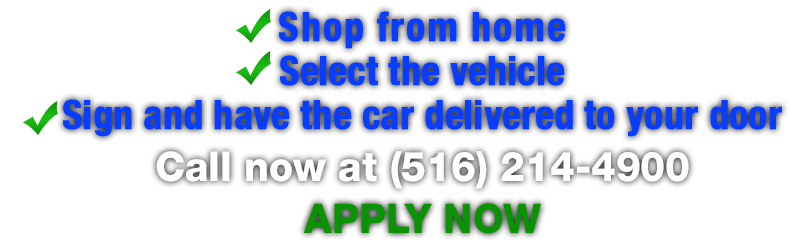 Used cars for sale in Franklin Square | Luxury Motor Club. Franklin Square NY